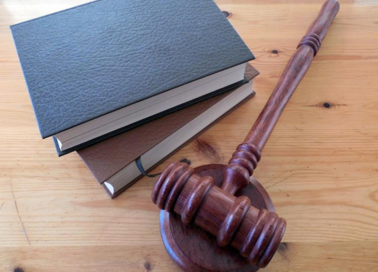 Anwalt Familienrecht Dresden
